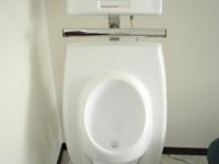 尿流量測定機器(ウロフロメトリー)