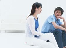性病検査・性病治療